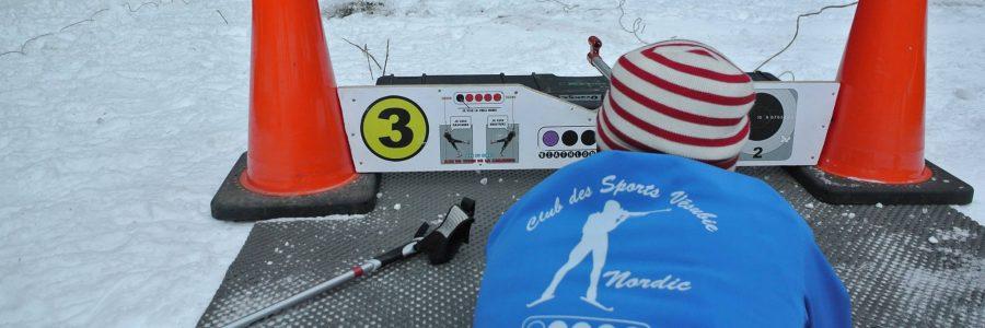 Section Ski Nordique 1