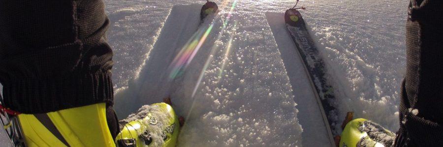 Section Ski Nordique 3