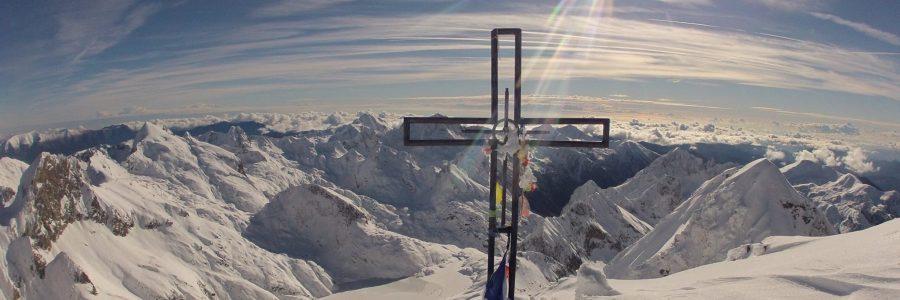 Section Ski Nordique